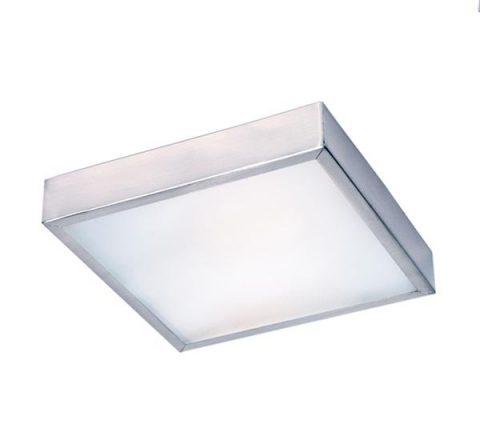 Aplique de techo kohen iluminacion - Iluminacion de techo ...