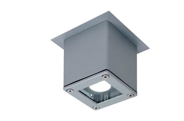Aplique de techo kohen iluminacion kohen iluminacion - Apliques para techo ...