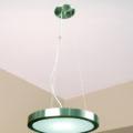 colgante iluminacion kohen (