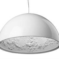 colgante-iluminacion-90cm-2